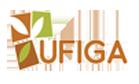 logo UFIGA